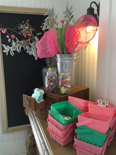 bunny basket supplies 2
