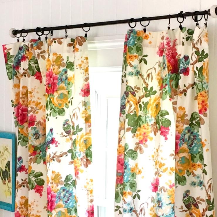 Curtain Image
