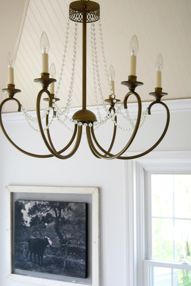 dining room chandelier.jpg