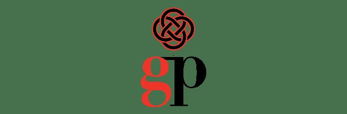 GP_Initials_Transparent_700x230_centered