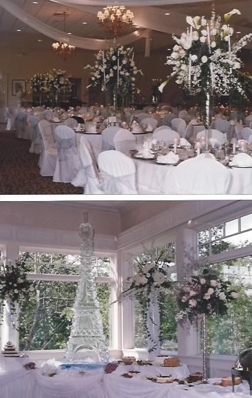 Wedding Decorations 1