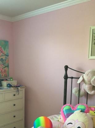 Bedroom Before_Fotor