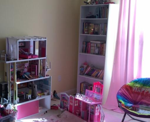 Playroom Before_Fotor