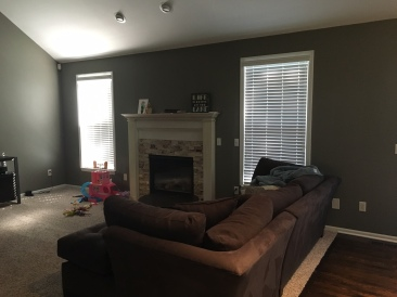 before-family-room