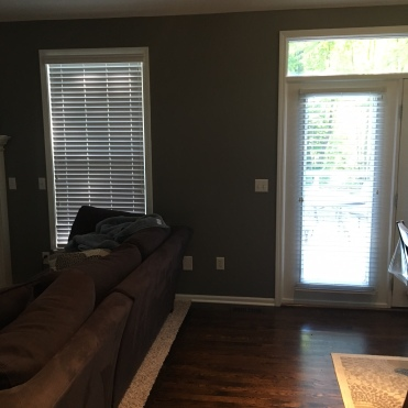 before-sofa