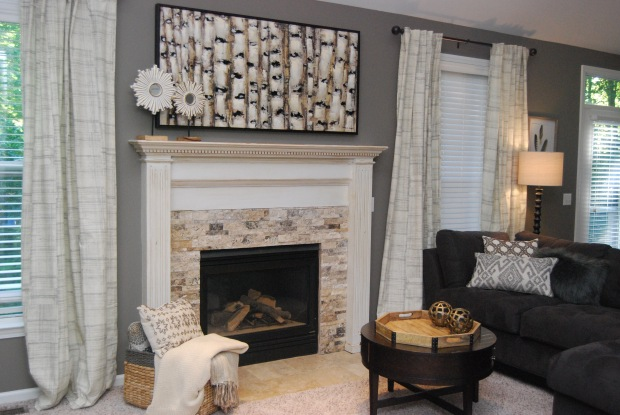 family-room-fireplace-long