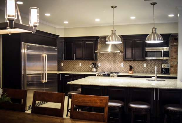 fotor-full-kitchen