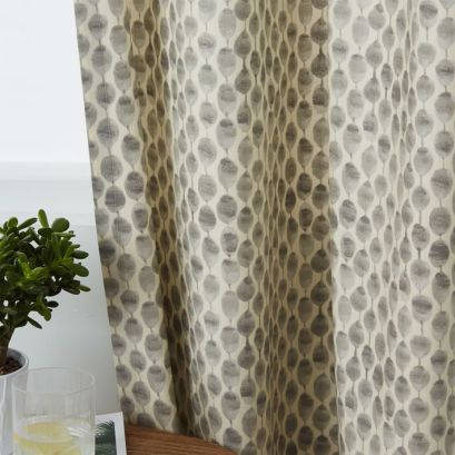 west-elm-curtain-1