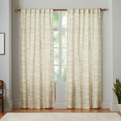 west-elm-curtain-2