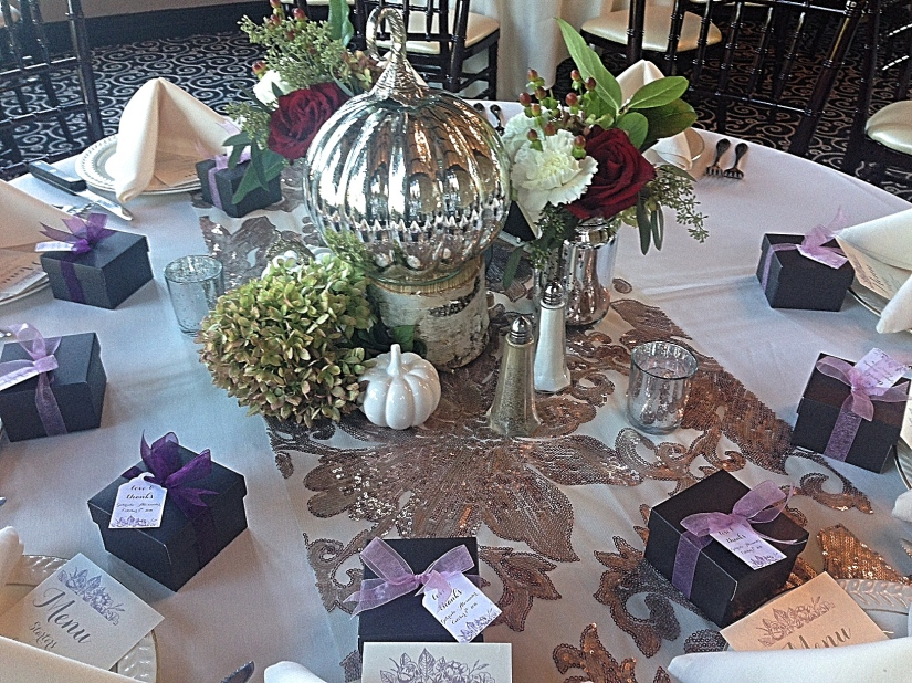 centerpiece-arrangement