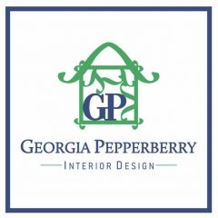 georgia pepperberry