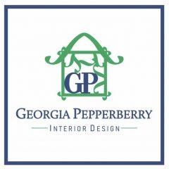 georgia pepperberry